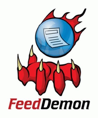 Feed Demon ���� ���� ������� 17134579.jpeg